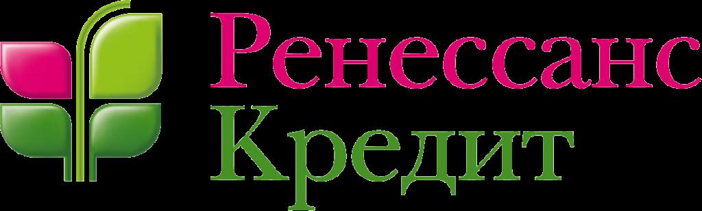 http://fin-atlas.ru/wp-content/uploads/2018/12/Gde-vzyat-zajm-na-Kivi-koshelek-mgnovenno.jpg